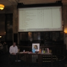john-leheup-quizmaster-with-the-hi-tech-scoreboard