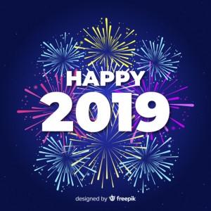happy-2019-background_23-2147974478